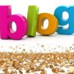 モコムとFAMUのブログ